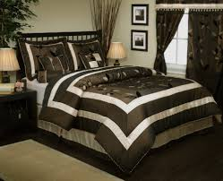 Master Bedroom Furniture Ideas by Master Bedroom Sets Lightandwiregallery Com
