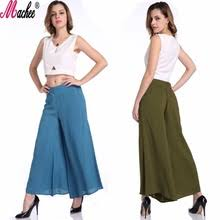 popular ladies dress pants buy cheap ladies dress pants lots from