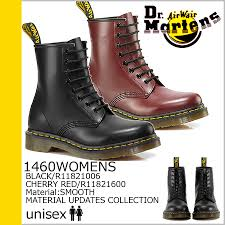 womens boots dr martens sneak shop rakuten global market reserved goods 10