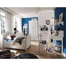 chambre bleu nuit chambre bleu nuit concernant accueil cincinnatibtc