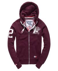 superdry superdry mens tops superdry hoodies sale clearance online