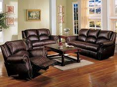 Black Leather Living Room Sets by How To Get Ink Out Of Leather Furniture Remove Ink Stains