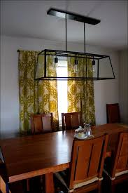 Dining Room Chandeliers Lowes Appealing Kitchen Dining Room Lighting Ikea Chandelier Lowes In