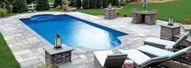 best fiberglass pools review top manufacturers in the market fiberglass pool new albany louisville pool builder elizabethtown
