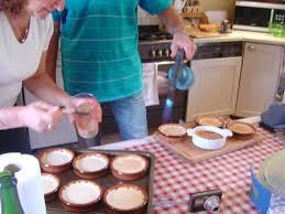 cours de cuisine deauville eurekannonces petites annonces 100 gratuites