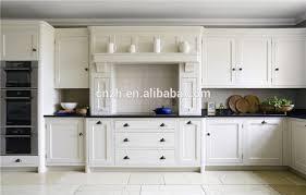 Italian Laminate Kitchen Cabinets Italian Laminate Kitchen - Laminate kitchen cabinets
