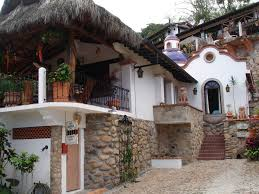 beautiful spanish style villa with ocean homeaway independencia