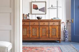 entryway furniture entryway furniture ideas home design images
