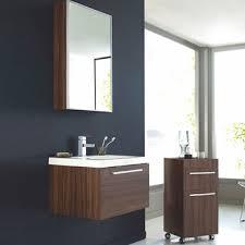 ra112 simple bathroom vanity canada walle mounted vanity buy
