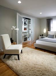 bedroom attractive stunning bachelor pad apartment decorating