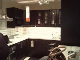 cuisine mur noir cuisine noir et blanc cool large size of office cuisine noir et
