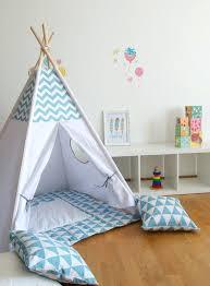 tente chambre enfant tente chambre enfant pour a chevaliers tente chambre bebe
