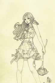 375 best coloring pages for adults images on pinterest coloring