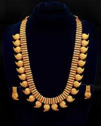 intimate matrimony traditional hindu wedding jewellery