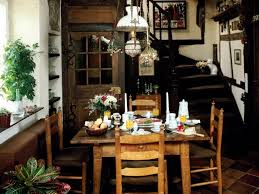 furniture gorgeous summer house dining furniture and redford