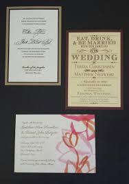 wedding invitations hamilton wedding invitations fresh wedding invitations hamilton designs