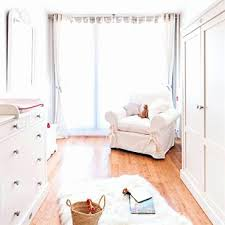 petit meuble de chambre 50 inspirant porte fenetre pour petit meuble chambre enfant images