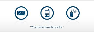 Contact Contact Banner1 Jpg