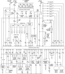 tahoe radio wiring harness mustang apoint co at 2000 civic diagram