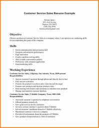 Strong Action Words For Resume Resume Active Words List Contegri Com