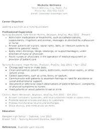 no experience resume exles cna resume sle with no experience