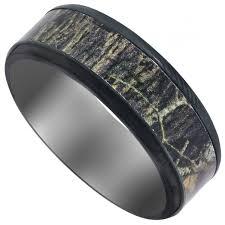 mossy oak wedding rings fresh ideas mossy oak wedding rings amazoncom mossy oak camo
