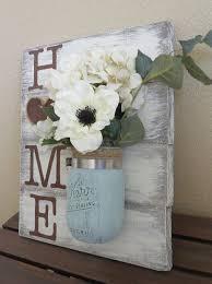 craft ideas for kitchen 31 extraordinary adorable diy jar crafts to pursue