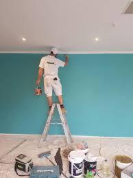 interior u0026 exterior painting south morang vic greensborough