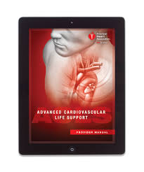 acls book images reverse search