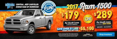 lexus dealership walpole ma central jeep chrysler dodge ram of norwood jeep chrysler dodge