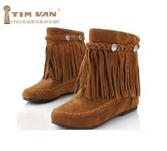 s boots flat popular flat ankle boots tim buy cheap flat ankle boots tim lots