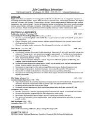 information systems resume objective objective accounts payable resume objective objective template accounts payable resume objective