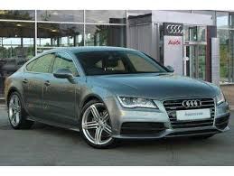 used audi tdi 150 best audi images on used audi for sale and