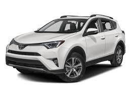 toyota suv used toyota suv lineup krause toyota serving the lehigh valley