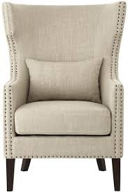 Bentley Club Chair Armchairs Accent Chairs Upholstered