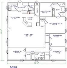 home floor plans with prices house floor plans and prices home deco plans