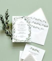 vera wang wedding invitations vera wang invitations 8386 together with vera wang invitations