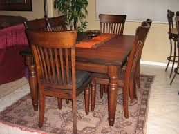 Should You Put Hardwood Floors In Kitchen - coffee tables bamboo rug over carpet round kitchen table rugs