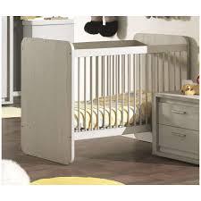 chambre noa bébé 9 lit à barreaux transformable large choix de produits à découvrir