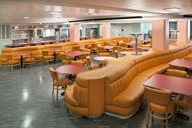 faculty dining room alliancemv com