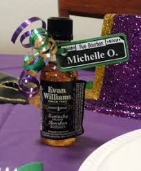 mardi gras gifts idea for a mardi gras party party ideas