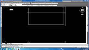 Sofa Drawing by Sofa Drawing In Autocad Youtube