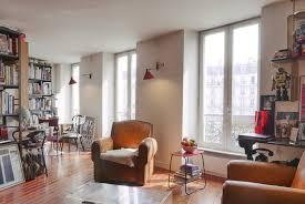 loi carrez chambre anvers appartement 2 pièces 69 51 m2 loi carrez possibl 2
