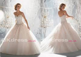 budget wedding dresses uk lauras all made up uk beauty fashion lifestyle