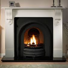 superb deals gallery kingston stone fireplace includes lytton