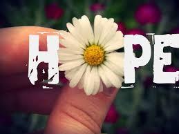 Hope And Dream Essays Essay Topics Essays On Hope For The Flowers Best Custom Written ASB Th  ringen