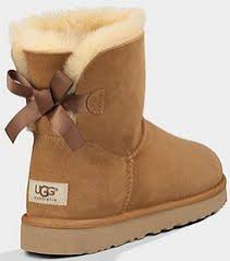 ugg boots sale manhattan cheap only 59 8 free shipping ugg boots for