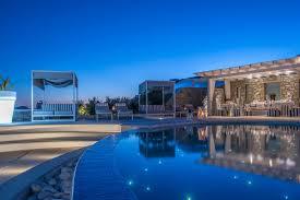 august in mykonos and de light boutique hotel delight mykonos