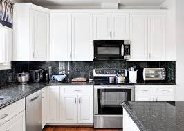 Kitchen Cabinet Door Refinishing Kitchen Cabinet Refacing Delray Fl Refacing Oak Kitchen