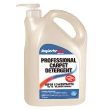 Rug Doctor Anti Foam Solution Carpet Detergents U2013 Rug Doctor